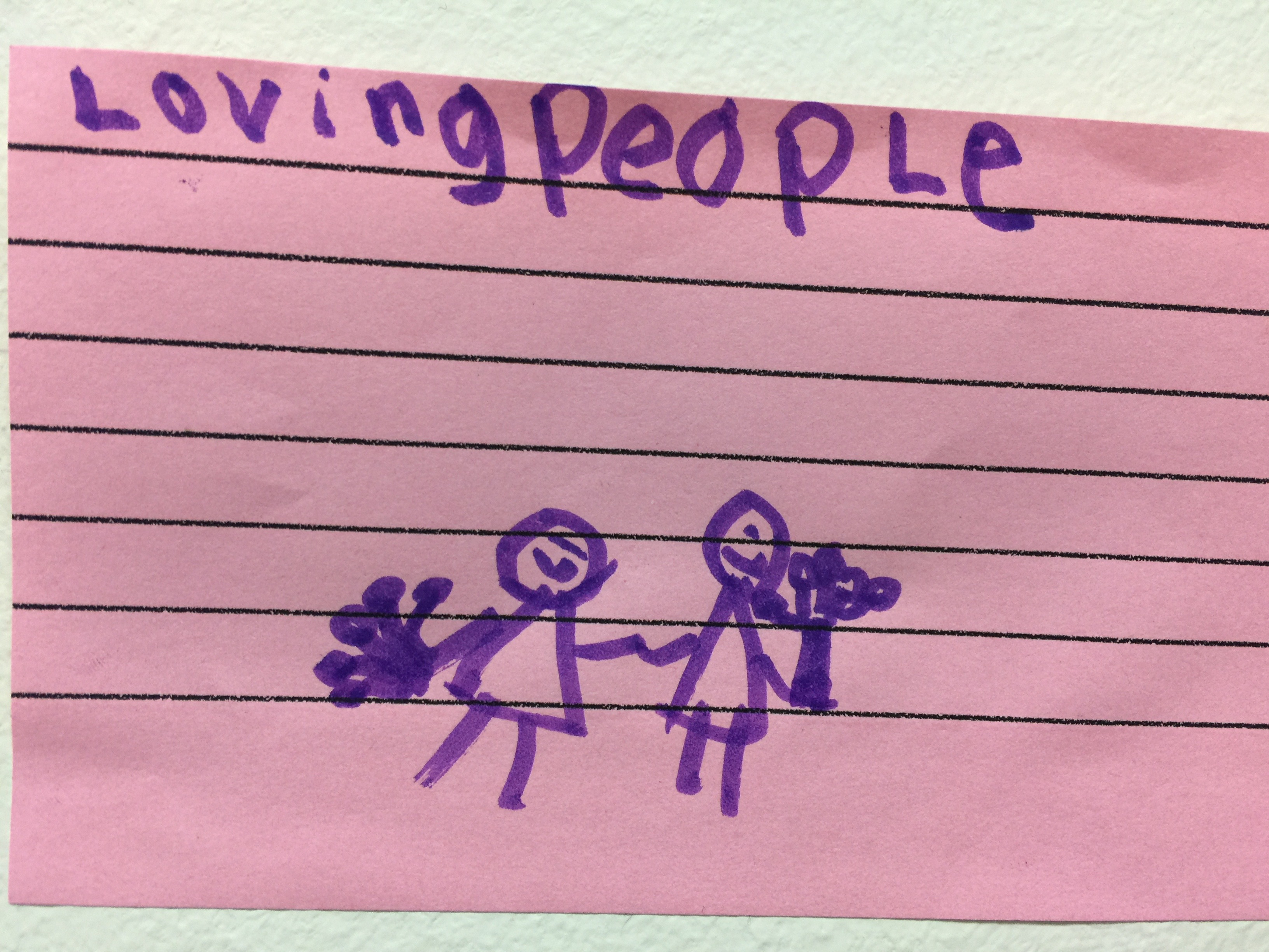 loving-people-drawing