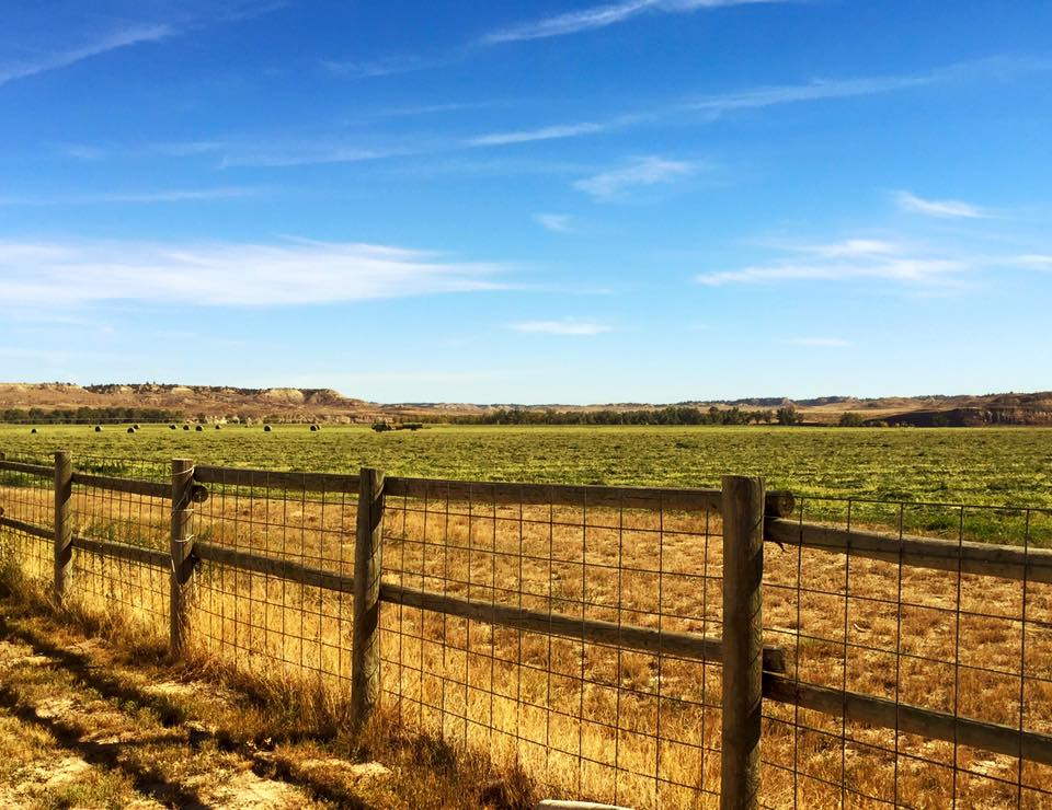 Lucinda-Ranch-and-Fence-MT