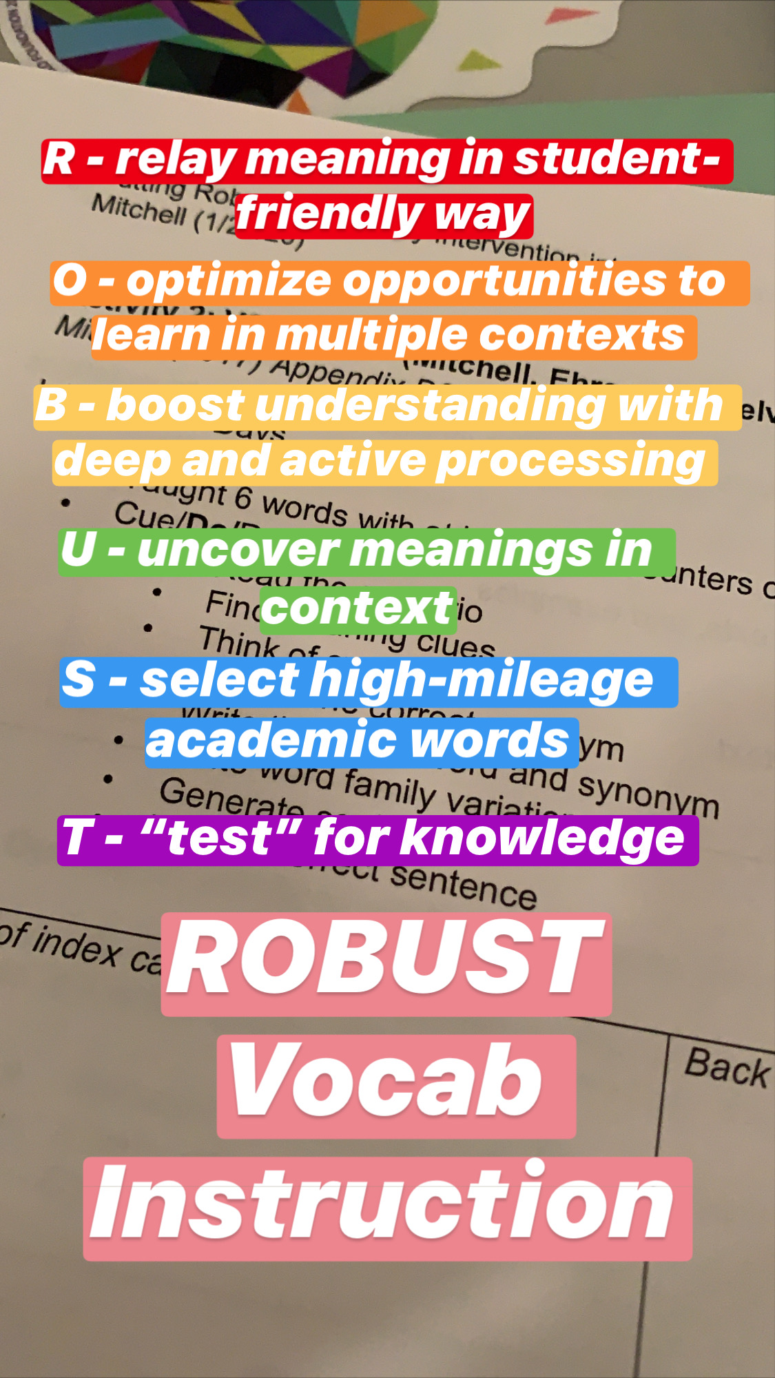 Winter-PD-20-ROBUST-vocab