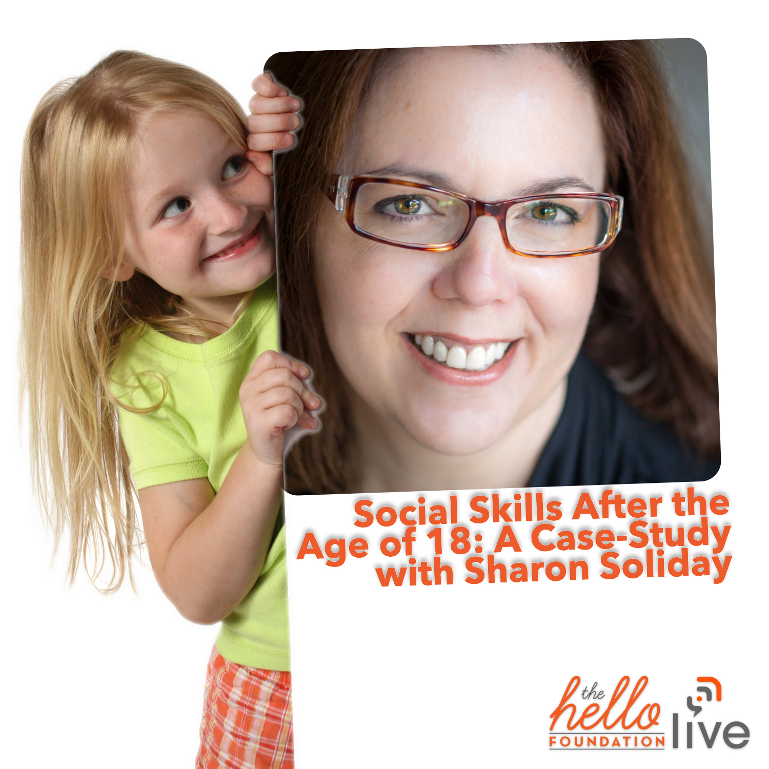 Hello-Live-with-Shaon-Soliday