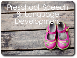 preschool-speech-language-development