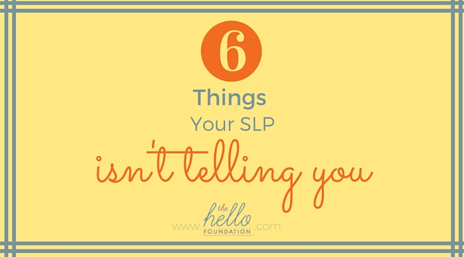 be a better school administrator with these 6 things your slp isn't telling you