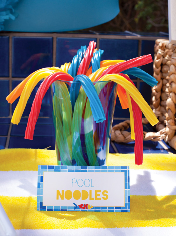 pool-party-licorice-noodles