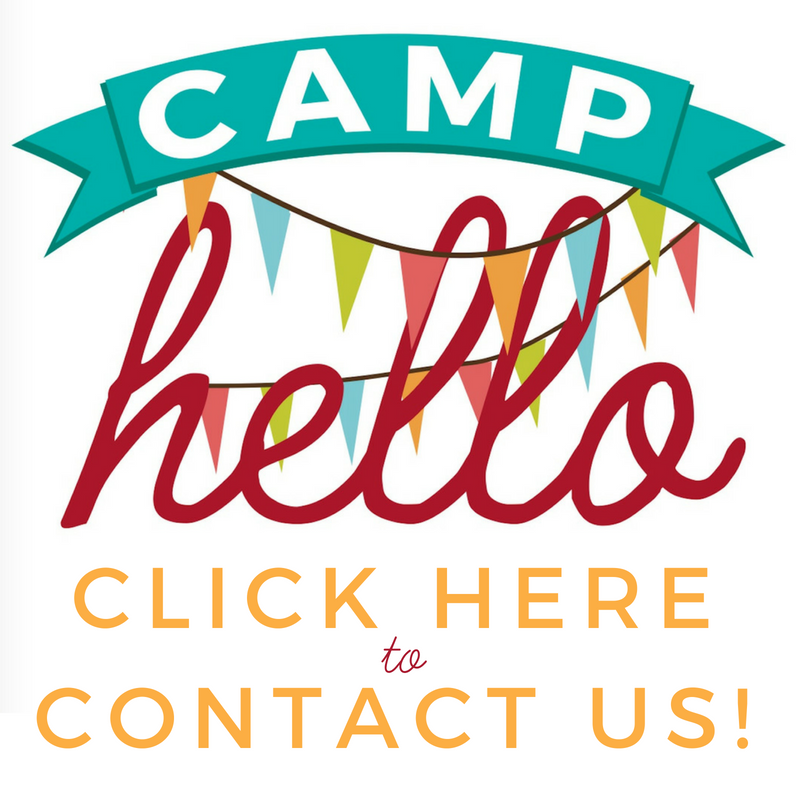 Camp Hello Contact Us